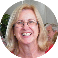 Debbie Sommers